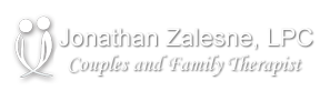 Jonathan Zalesne, couples and marriage counseling denver, co