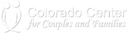 Couples and Marriage Counseling Denver, CO