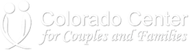 Colorado Center for Couples and Families Logo