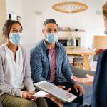 coronavirus marriage counseling